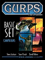 gurps basic set 2