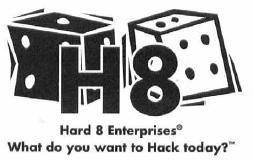 hackmaster2