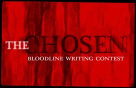 Bloodlines: The Chosen
