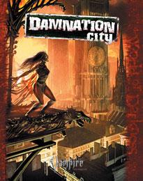 DamnationCity.jpg