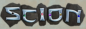 ScionLogo.jpg