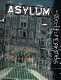 WODAsylum.jpg