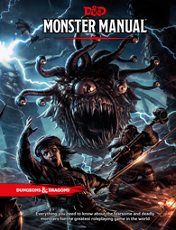 dnd_products_dndacc_monstermanual_pic3_en